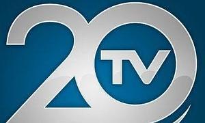 Una televisión local retransmitirá los cuartos para Sevilla
