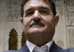 Villanueva volverá a presidir la Asociación de Autores