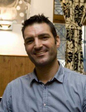 Paco Trujillo regresa al concurso del Falla como autor de 'Los Gobernantes'