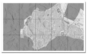 El Pópulo y el barrio de La Viña centran hoy el protagonismo de las coplas ilegales
