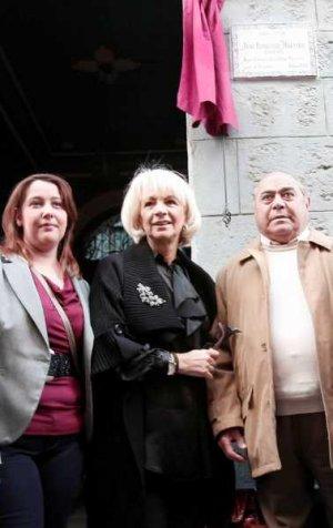 El Aula de Cultura rinde un homenaje a Chatín