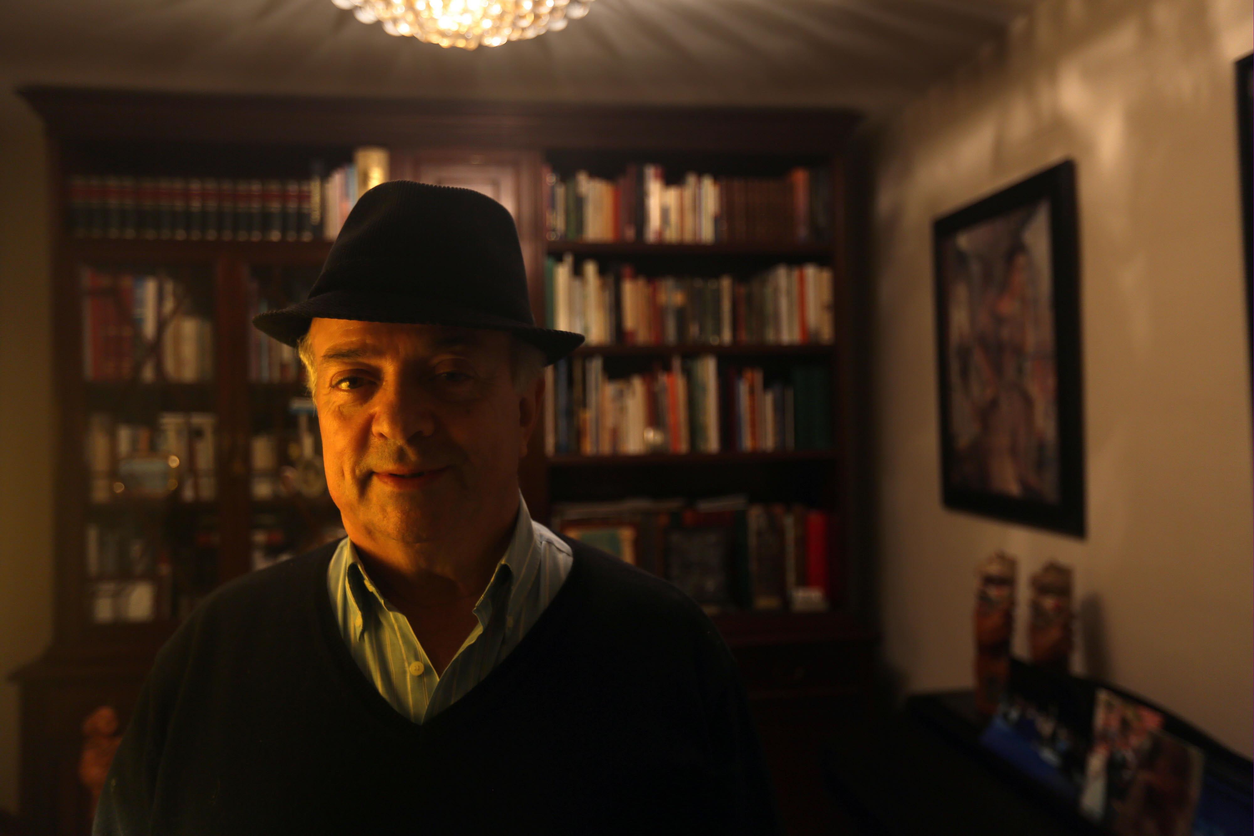 El regreso de Antonio Martín eclipsa una noche de leyenda
