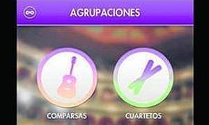 Cádiz Conecta crea una app del Carnaval