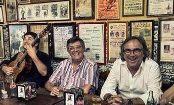 Los grandes autores del Carnaval de Cádiz se mudan a Sevilla