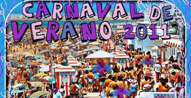 Coloquio sobre 'El Cartel en el Carnaval de Cádiz'