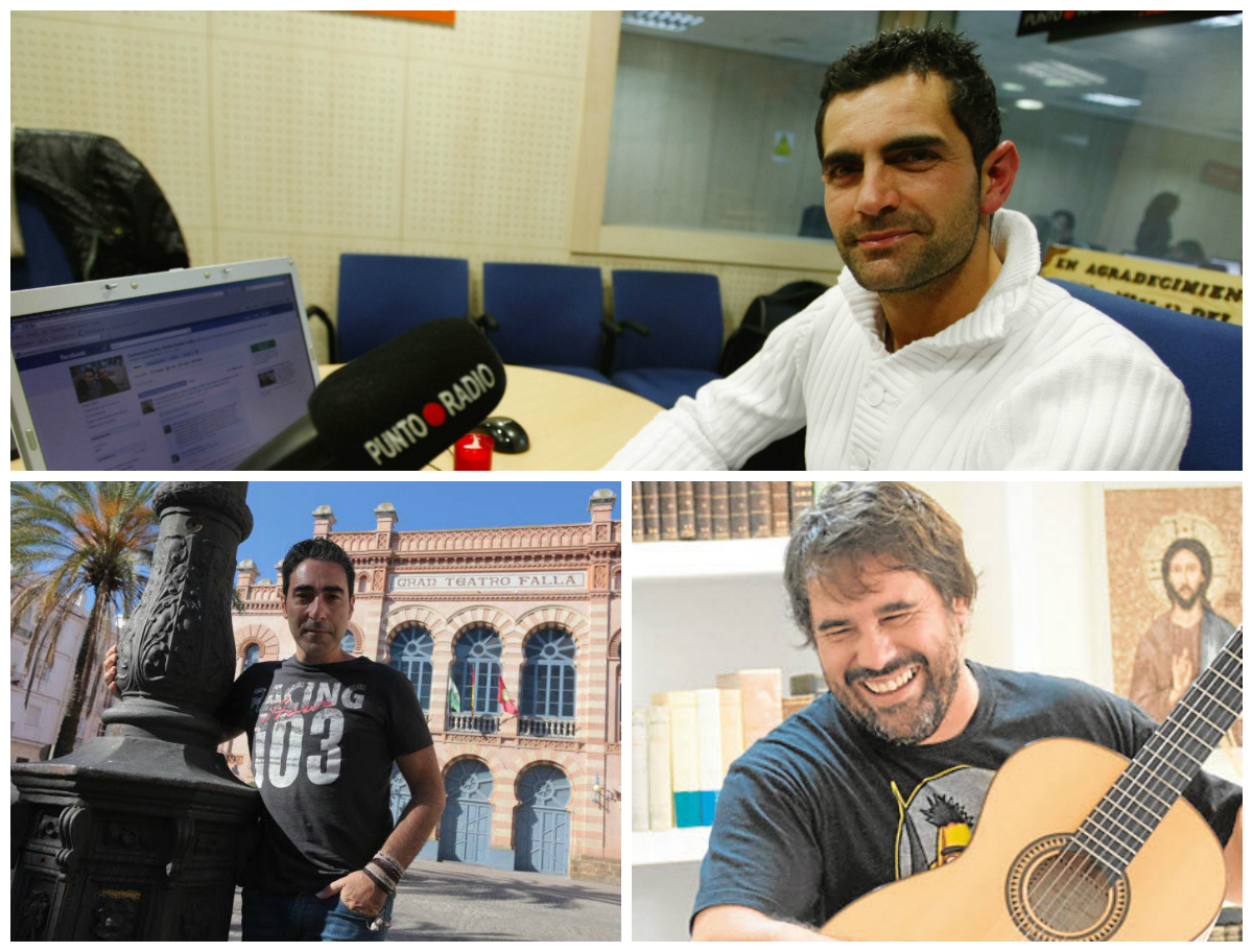 'Carnavalea' da el salto a Madrid