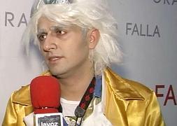 Javi Aguilera: «No quiero que ningún cuarteto se quede fuera de la Final»