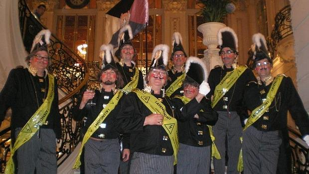 El Carnaval de Verano se celebrará el próximo sábado 6 de agosto