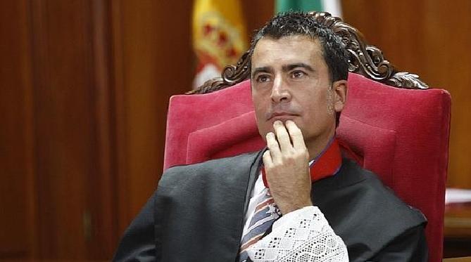 Ángel Nuñez: «Vamos a interpretar el reglamento de forma que favorezca el espectáculo»