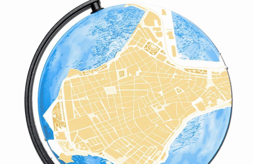 La mejor guía para saber dónde y a qué hora actúan las agrupaciones en la calle