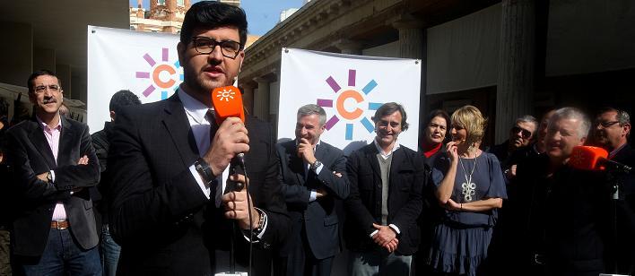 Canal Sur retransmitirá 60 horas de Carnaval