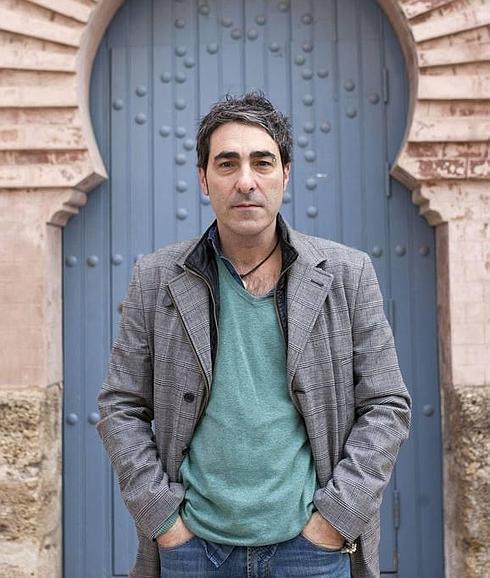 Las diez mejores comparsas de Antonio Martínez Ares