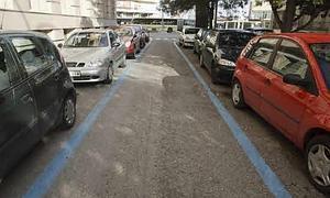 Cádiz contará con 11.000 plazas de aparcamiento para el Carnaval