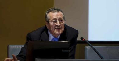 Francisco González de Posadas abrirá el VII Congreso del Carnaval, centrado en Iberoamérica