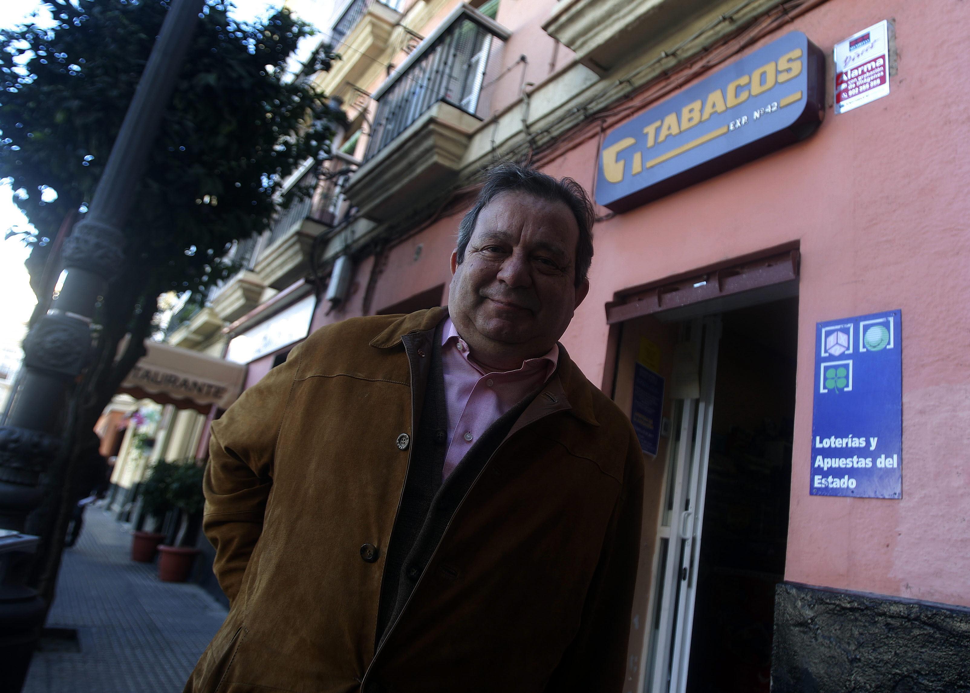La dimisión de Quico Zamora abre una nueva crisis entre los autores del Carnaval de Cádiz