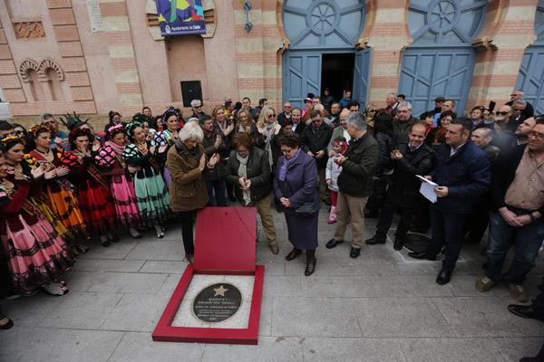 Pedro Romero y El Fletilla ya tienen su estrella frente al Falla
