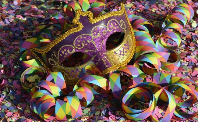 mascara-carnaval