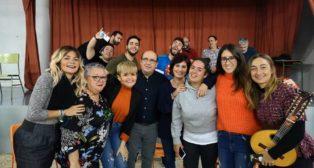 Coro Opera Cádiz