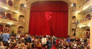 escenario-teatro-falla